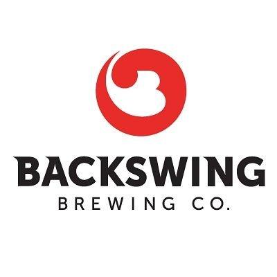 Backswing
