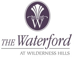 The Waterford
