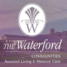 The Waterford2
