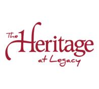 heritagelegacylogo1