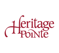 heritagepointe_logo2
