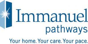 Immanuel-PathwaysLOGO-e1485728072843