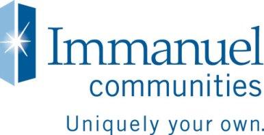 immanuel_communities