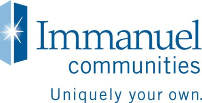 immanuel_communities
