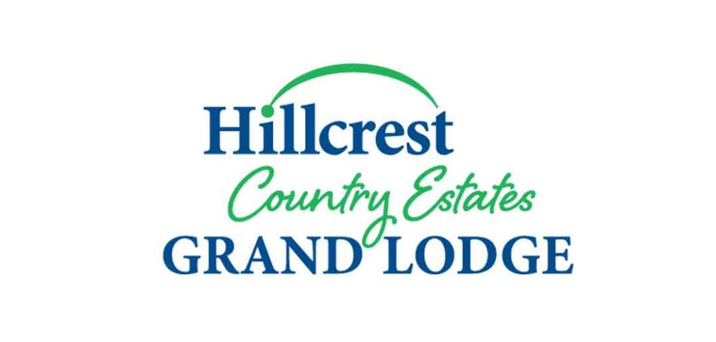 Logo-Hillcrest-Country-Estates-Grand-Lodge-Omaha-Nebraska