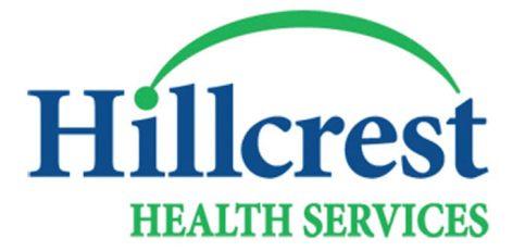 Logo-Hillcrest-Health