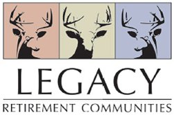logo-Legacy-Retirement-Communities