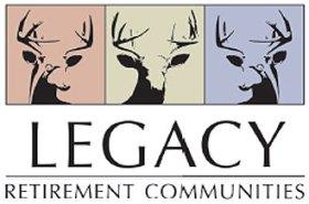 logo-Legacy-Retirement-Communities