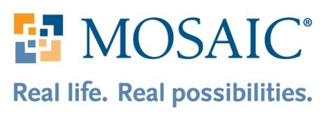 mosaic-logo-with-tagline