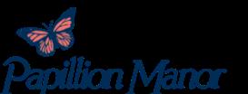 papillion-manor-logo