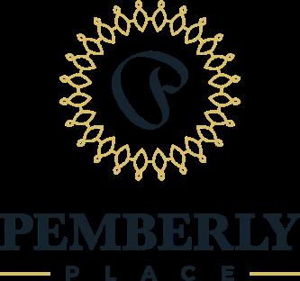 pemberly_whitebg_transparent