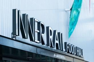 inner-rail_-7-copy